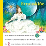 Errauskiñe (Klasikoak piktogramekin)