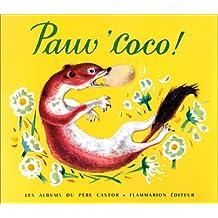 Pauv'coco