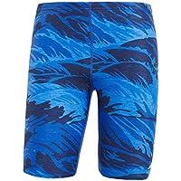Nuoto Sport Libero Tempo Hesse it E Adidas Amazon Costumi n1XzZxP