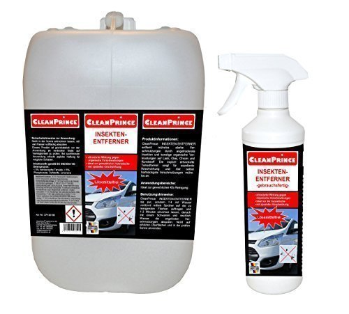 insect-remover-25-litre-2-in-canister-500-ml-the-spray-bottle-for-car-wash-cleaner-polish-glass-chro