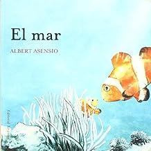 El mar (DONDE VIVEN LOS ANIMALES)
