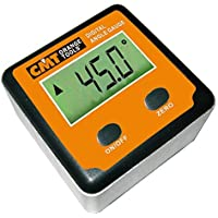 CMT DAG-001 Digital Angle Gauge by CMT