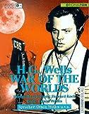 War of the Worlds, 1 Cassette