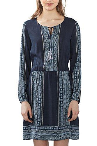 ESPRIT Damen Kleid 027ee1e001