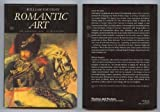 Romantic Art by William Vaughan (1978-08-05)