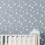 Plantillas De Estrellas Para Decorar.Plantillas Estrellas Para Pintar Paredes Ofertas Top