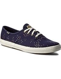 Keds , Sneakers Basses femme