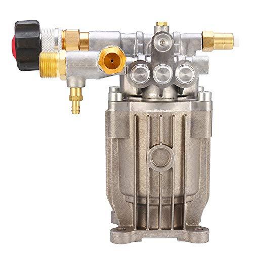 reiniger-Pumpe, verstellbar ()