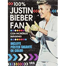 100% Justin Bieber Fan (Conectad@s)