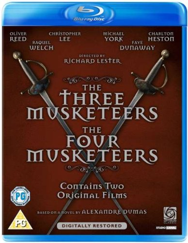 the-three-musketeers-the-four-musketeers-2-disc-set-the-3-musketeers-the-4-musketeers-the-revenge-of