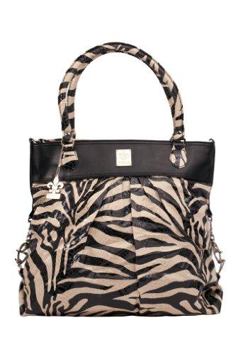 kalencom-city-slick-on-the-wild-side-sac-a-langes-motif-tigre-noir-creme