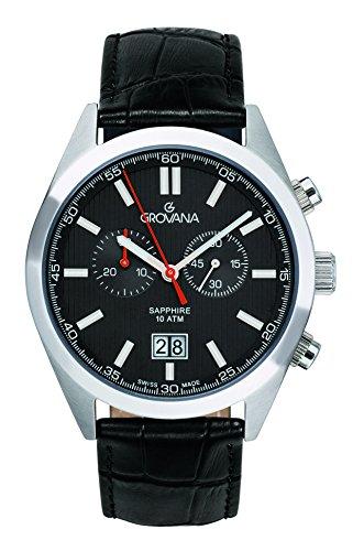 Reloj GROVANA para Hombre 1294.9537