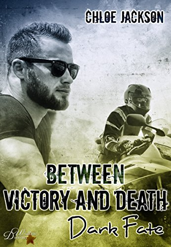 between-victory-and-death-dark-fate-between-victory-and-death-reihe-1
