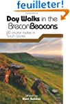Day Walks in the Brecon Beacons: 20 C...
