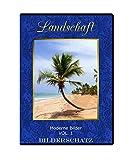 Landschaftsbilder Bilderschatz - �ber 500 lizenzfreie Bilder auf CD f�r Web und Print Bild