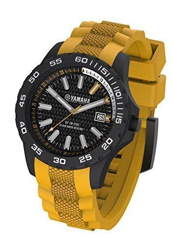 yamaha-y11-by-tw-steel-watch-40mm-orange
