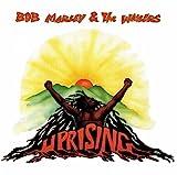 Uprising -