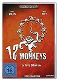 Monkeys kostenlos online stream
