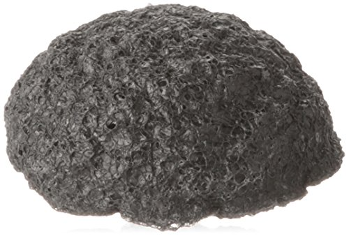 the-japanese-konjac-sponge-bamboo-charcoal-puff-by-the-japanese-konjac-sponge