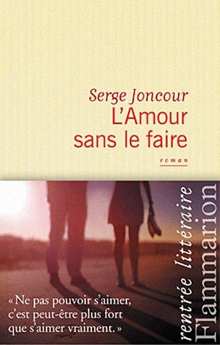 """<a href=""""/node/14833"""">L'amour sans le faire</a>"""