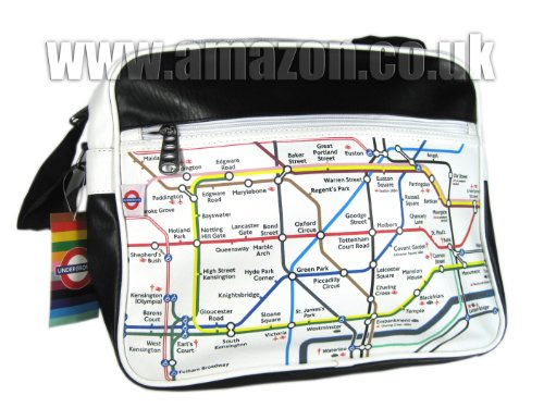 london-underground-shoulder-bag-black
