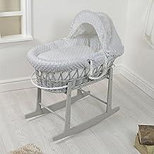 Soho Fashions - Calcetines - para bebé niña