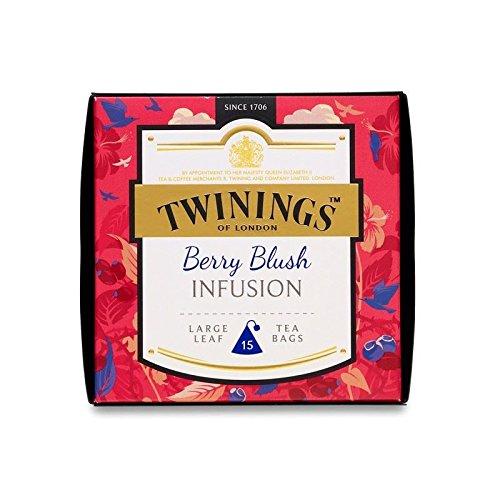twinings-raccolta-regalo-te-45g-infusione-arrossire-bacche-confezione-da-2