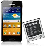 Original Battery Samsung Galaxy Beam i8530 EB585157LU