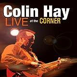 Colin Hay Live The kostenlos online stream