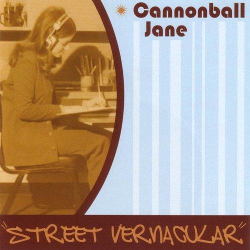 Street Vernacular