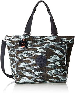 Kipling Women's New Shopper L