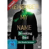 Breaking Bad - Season 6