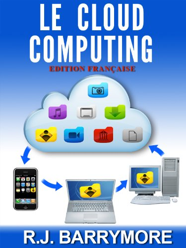 cloud computing scheduling In this video we will learn what is task scheduling in cloud and why task scheduling is important.