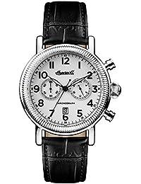 Ingersoll Herren-Armbanduhr I01002