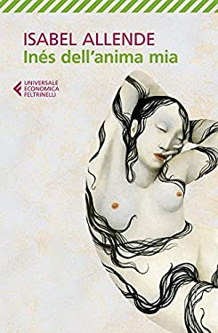 Inés dell'anima mia