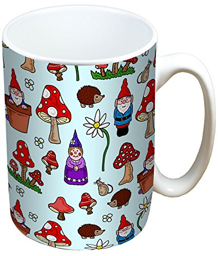 Selina-Jayne-Gnomes-Limited-Edition-Designer-Mug-and-Coaster-Gift-Set