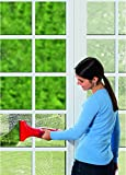 Vileda Windomatic Fenstersauger mit extra schmaler Saugdüse - 5