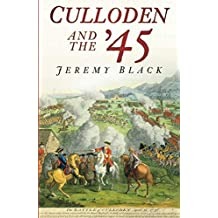 Culloden and the '45 (Battles & Campaigns)