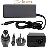 72W Replacement Laptop Power Battery Charger PSU Adapter for PANASONIC TOUGHBOOK CF-30 Notebook Adaptor Power Supply Unit Free Power Cable Quick Dispatch 12 Months Warranty Sold By Wikiparts