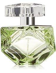 BRITNEY SPEARS Believe Eau de Parfum Vaporisateur 30 ml