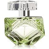Britney Spears Believe Agua de Perfume - 30 ml