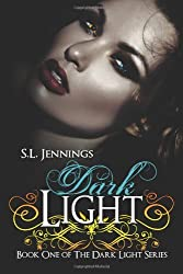 [ THE DARK PRINCE: BOOK 2 OF THE DARK LIGHT SERIES ] BY Jennings, S L ( AUTHOR )Apr-14-2013 ( Paperback )