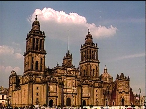 tours-of-mexico-colonial-cities