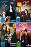 Scott Bailey Season Staffel kostenlos online stream