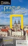 "Afficher ""Prague et la République tchèque"""