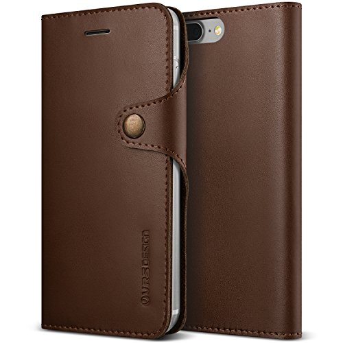 funda-iphone-7-plus-vrs-design-native-diarymarron-oscuro-card-slot-casegenuine-whole-leather-wallet-