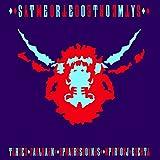 Stereotomy [Vinyl LP]
