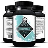 Best Ginko Bilobas - St Johns Wort Focus Enhancer Nootropic All Natural Review
