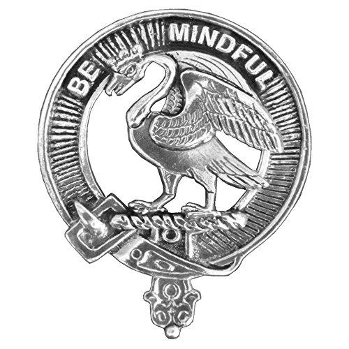 campbell-calder-scottish-clan-crest-badge-pewter