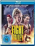 Fight Valley kostenlos online stream